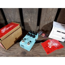 JHS Pedals Panther Cub v2...