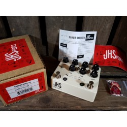 JHS Pedals Double Barrel v4...