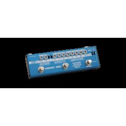 Valeton MES-6 Dapper Amp...