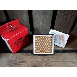 Vox amPlug 2 Cabinet (Incl....