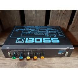 Boss RDP-10 Digital Panning...