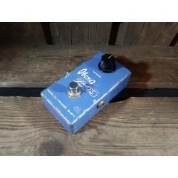 Ibanez PT-900 Phase Tone...
