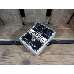 Electro Harmonix EHX Octave...