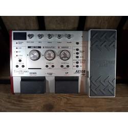 Korg ToneWorks AX10B Bass...