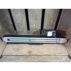 DAP Audio dB-powerbar LED...