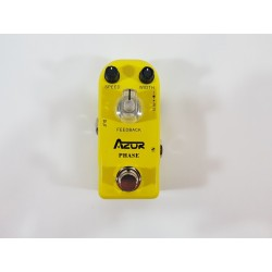 Azor AP-301 Phaser (mini...