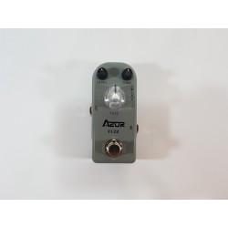 Azor AP-303 Fuzz (mini pedaal)