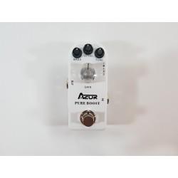 Azor AP-304 Pure Boost...