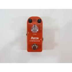 Azor AP-305 Compressor...