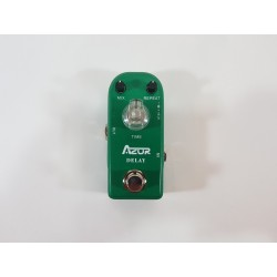 Azor AP-306 Delay (mini pedal)