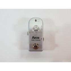 Azor AP-307 Noise Gate...