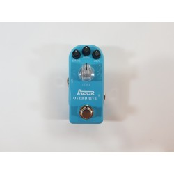 Azor AP-308 Overdrive (mini pedaal)
