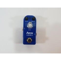 Azor AP-309 Analog Chorus...