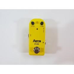 Azor AP-310 Fuzz (mini pedal)