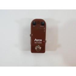 Azor AP-311 Reverb (mini...