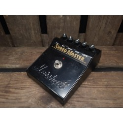 Marshall Shred Master mk 1...