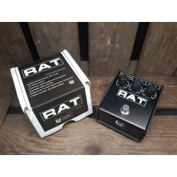 ProCo RAT 2 reissue (incl...