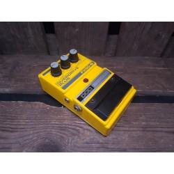 DOD FX50-B Overdrive Plus