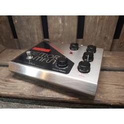 Electro-Harmonix Deluxe...
