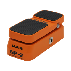 Valeton EP-2 Surge Mini...