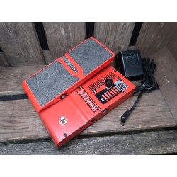 Digitech Whammy 4 incl...
