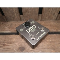 TC Electronic Ditto X2...