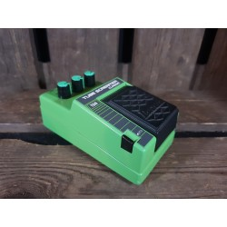 Ibanez TS10 Tube Screamer...