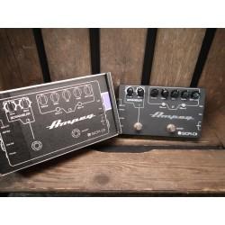 Ampeg SCR-DI (DI-box,...