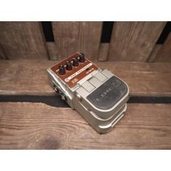 Line 6 Tap Tremolo (stereo...