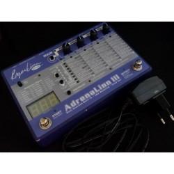 Ibanez PT-707 Phase Tone II / 2 versie 1