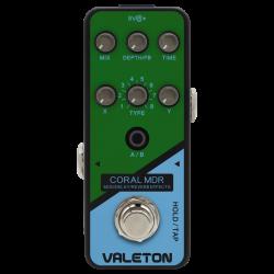 Valeton CRL-1 Coral MDR...