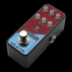 Valeton CRL-5 Coral Amp...