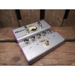 Ashdown Bass Envelope Filter