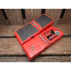Digitech Whammy 4 (met...