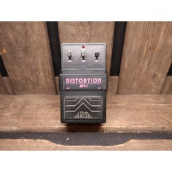 Aria ADT-1 Distortion (s/n...