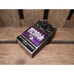Electro-Harmonix EHX EH...