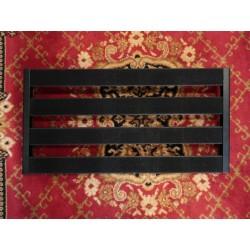 Innox pedalboard 60 x 30 cm