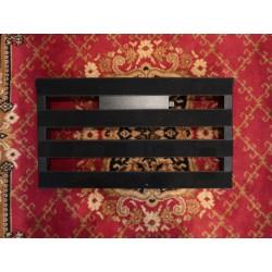 Innox pedalboard 57 x 32 cm