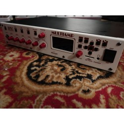 DV Mark Multiamp (demo...