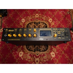 Markbass Multiamp (demo...