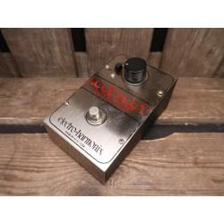 Electro-Harmonix EHX Hog's...