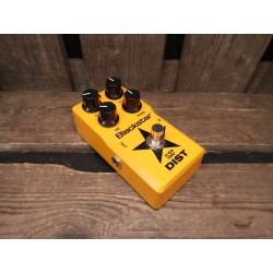 Blackstar LT Dist distortion