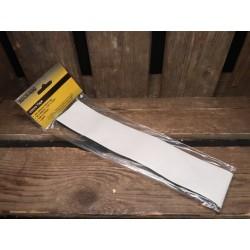 Warwick klittenband (50x500...
