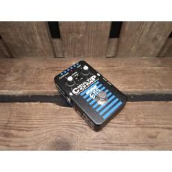 EBS Multicomp bass...