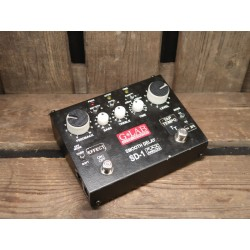 G-Lab SD-1 Smooth Delay