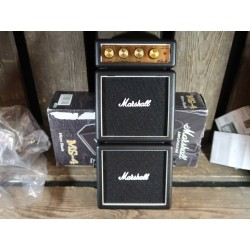 Marshall MS-4 Micro Stack...