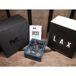 MC Systems LAX Glass Chorus