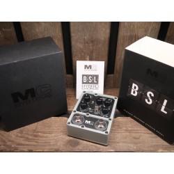 MC Systems BSL Hybrid Chorus