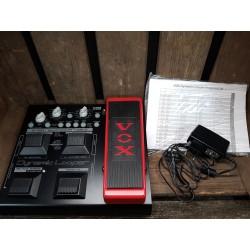 Vox VDL-1 Dynamic Looper...