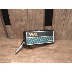 Vox AP2-BS AmPlug Bass